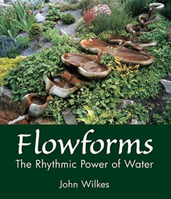 Flowforms