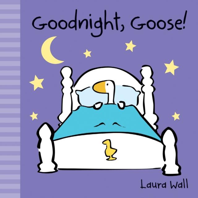 Goodnight, Goose