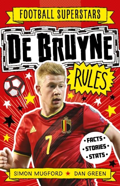 De Bruyne Rules