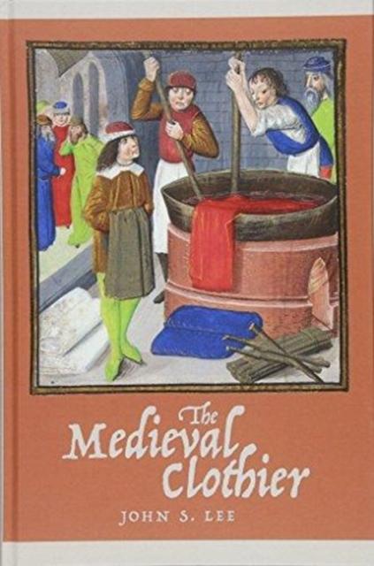 Medieval Clothier