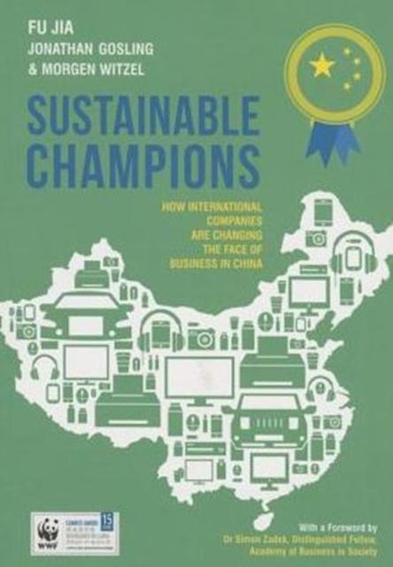 Sustainable Champions