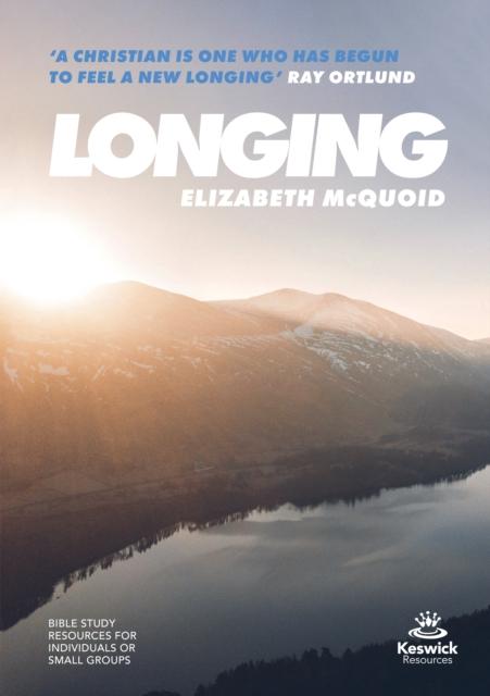 Longing - study guide