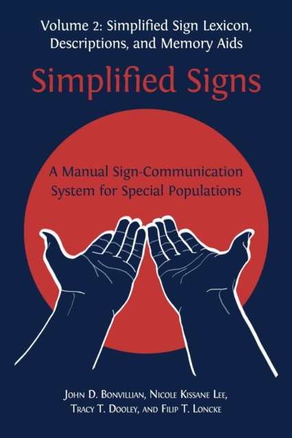 Simplified Signs