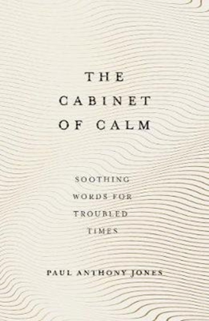 Cabinet of Calm