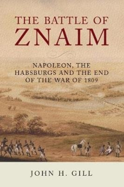 Battle of Znaim