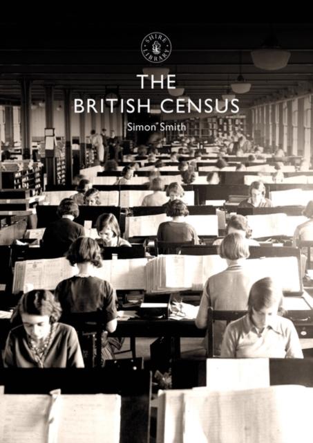 British Census