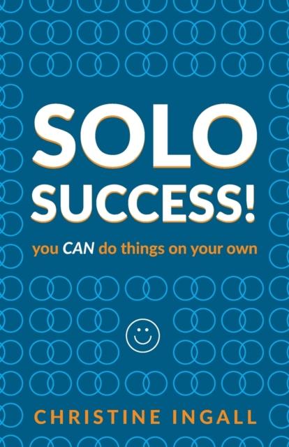 Solo Success