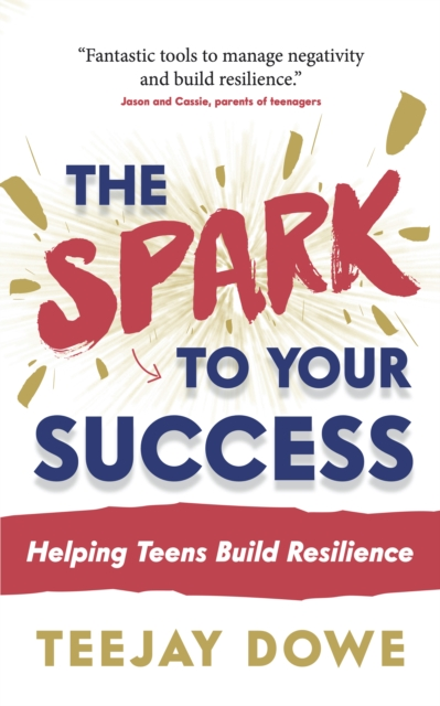 Spark to Your Success