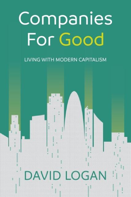 Companies For Good