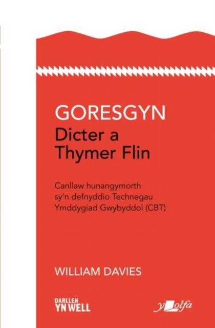 Goresgyn Dicter a Thymer Flin