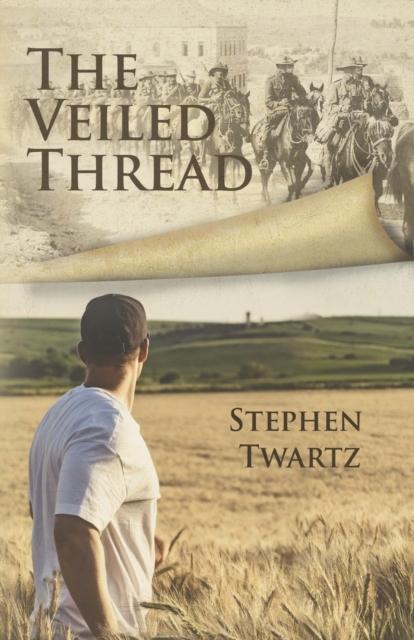 Veiled Thread