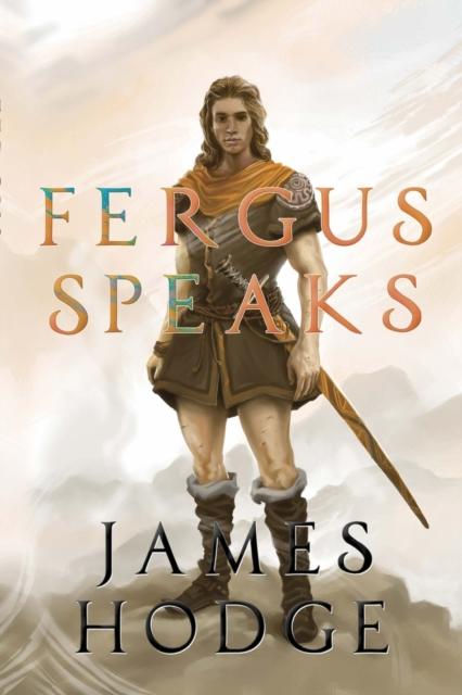 Fergus Speaks