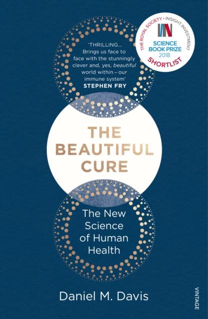 Beautiful Cure