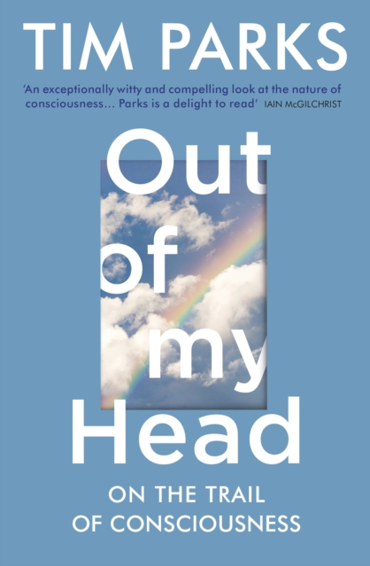 Out of My Head
