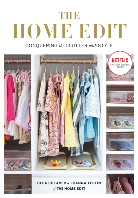 Home Edit
