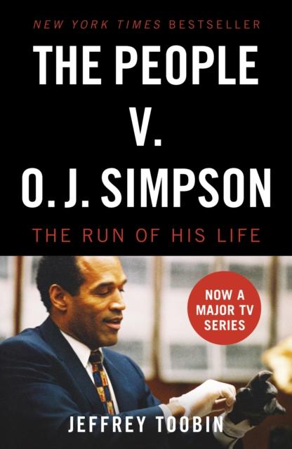 People V. O.J. Simpson