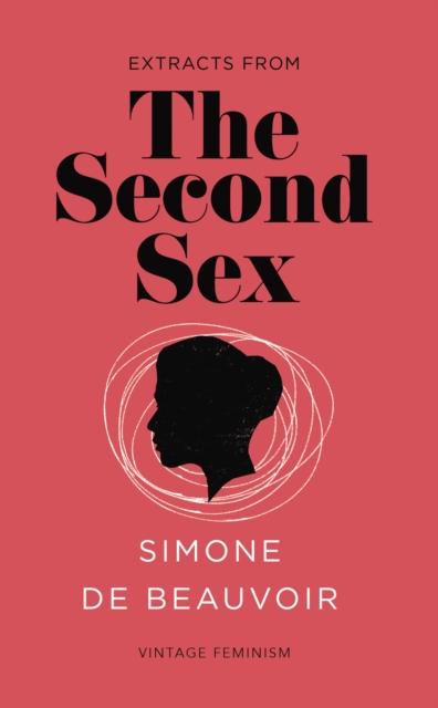 The Second Sex (Vintage Feminism Short Edition) (Vintage Classics)