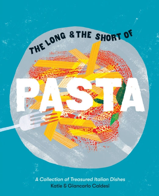 Long and the Short of Pasta