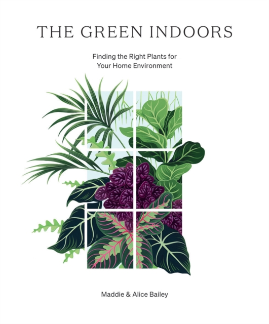 Green Indoors