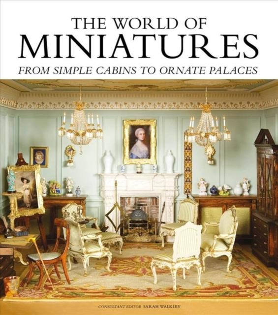 World of Miniatures