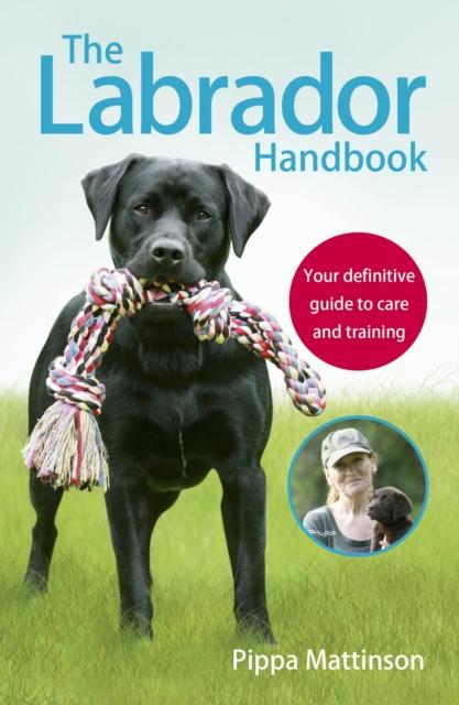 Labrador Handbook