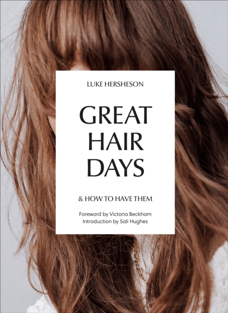 Great Hair Days