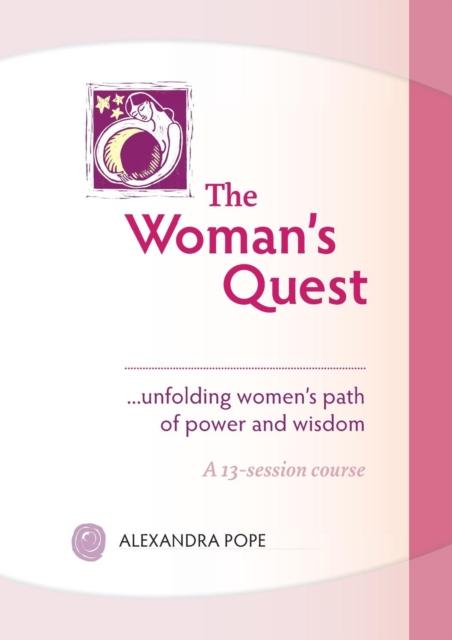 Woman's Quest