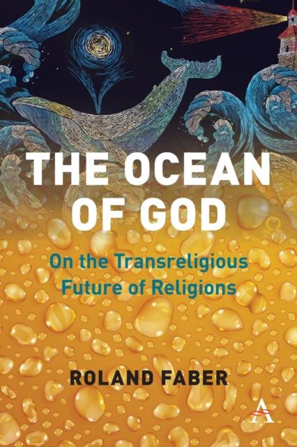 Ocean of God