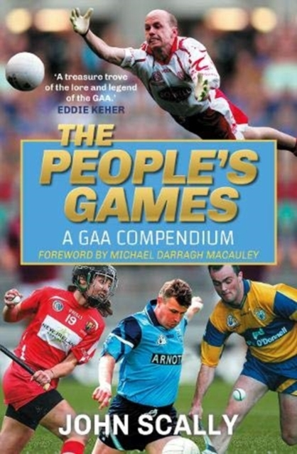 People's Games