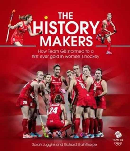 History Makers