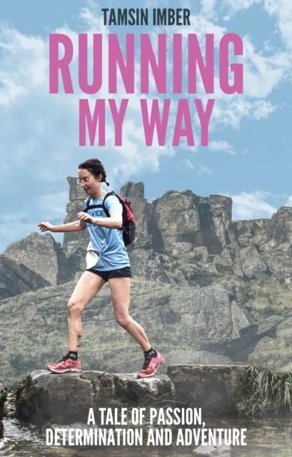 Running My Way