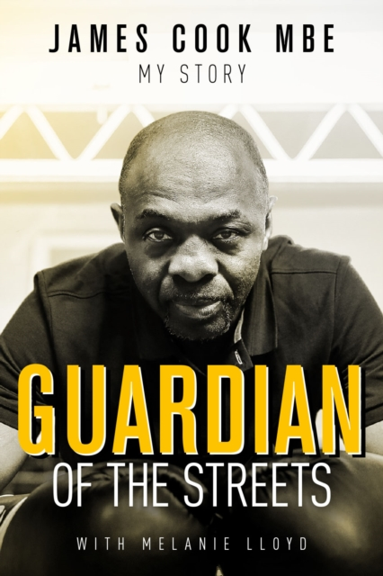 Guardian of the Streets
