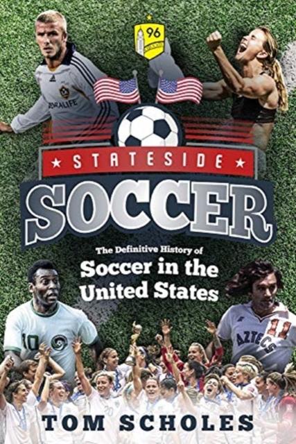 Stateside Soccer