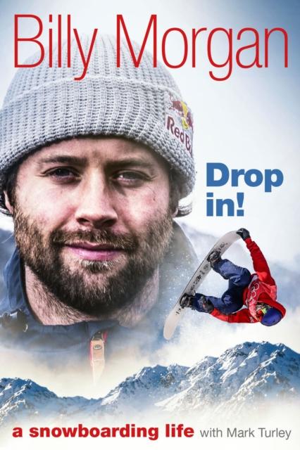 Drop In!