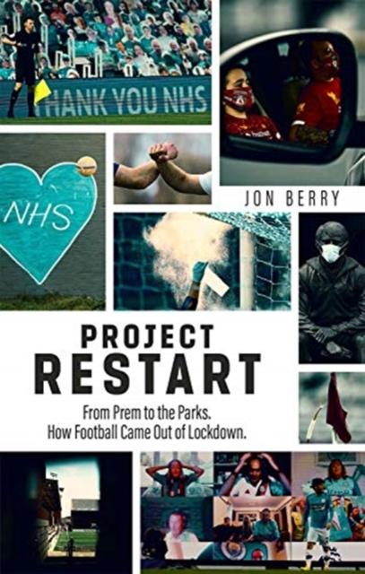 Project Restart