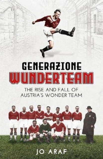Generazione Wunderteam