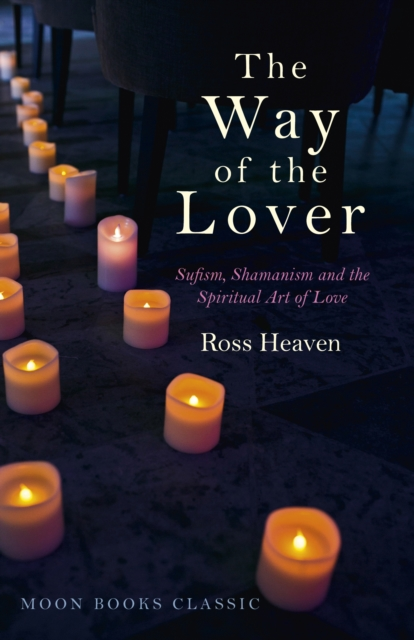 Way of the Lover