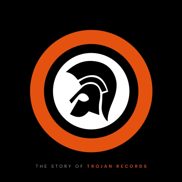Story of Trojan Records