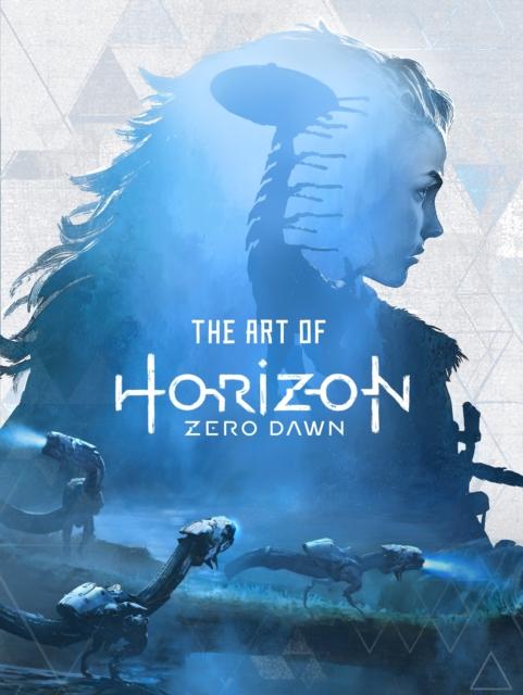 Art of Horizon