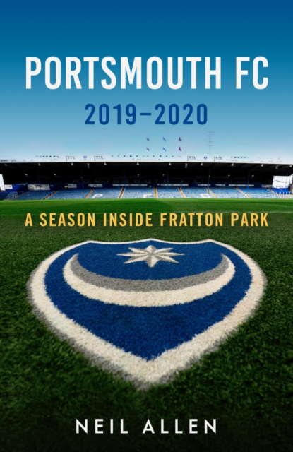 Portsmouth FC: 2019-2020