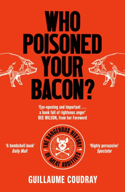 Who Poisoned Your Bacon?