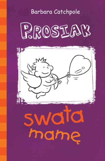 PIG plays Cupid (Polish)