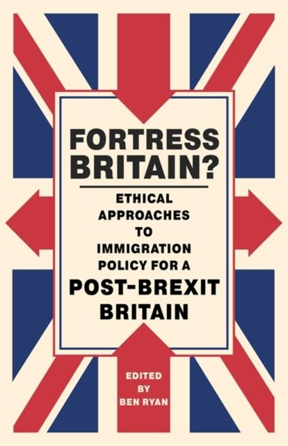 Fortress Britain?