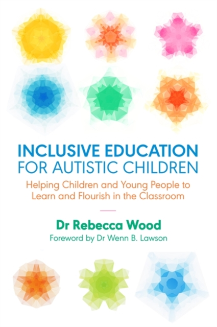Inclusive Education for Autistic Children