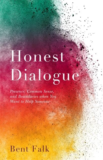 Honest Dialogue