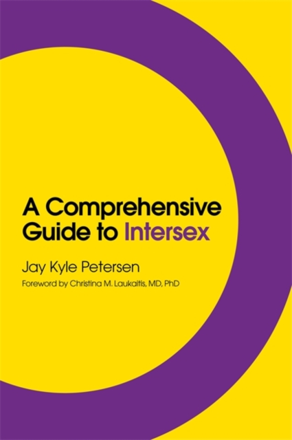Comprehensive Guide to Intersex
