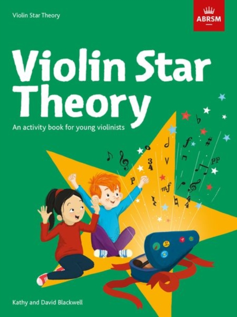 Violin Star Theory
