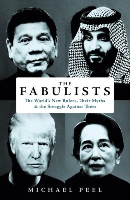 Fabulists