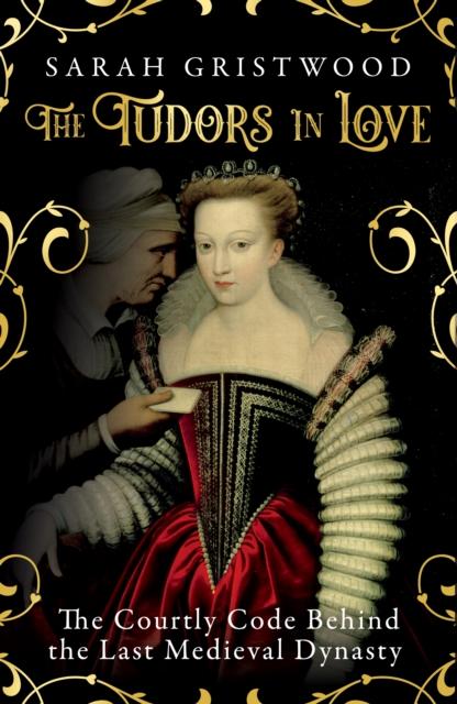Tudors in Love
