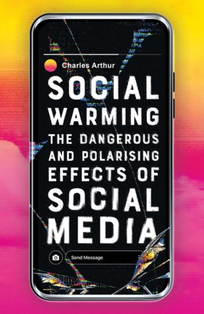Social Warming